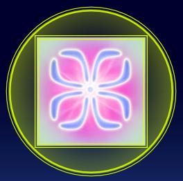 Язык Символов Света, Язык Любви 2015-154