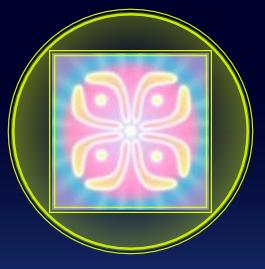Язык Символов Света, Язык Любви 2015-155