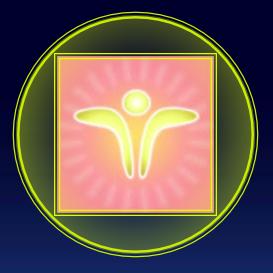 Язык Символов Света, Язык Любви 2015-156