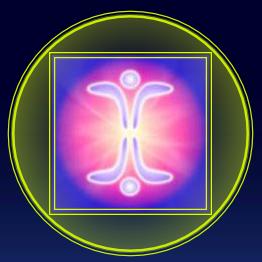 Язык Символов Света, Язык Любви 2015-157