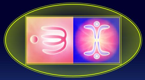 Язык Символов Света, Язык Любви - Страница 2 2015-158