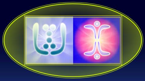 Язык Символов Света, Язык Любви - Страница 2 2015-159