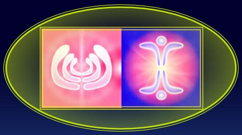 Язык Символов Света, Язык Любви - Страница 2 2015-160