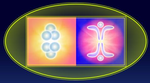 Язык Символов Света, Язык Любви - Страница 2 2015-163