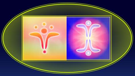 Язык Символов Света, Язык Любви - Страница 2 2015-164