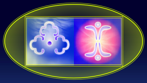 Язык Символов Света, Язык Любви - Страница 2 2015-165