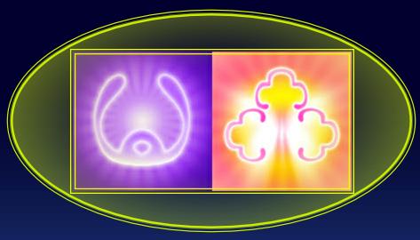 Язык Символов Света, Язык Любви - Страница 2 2015-166