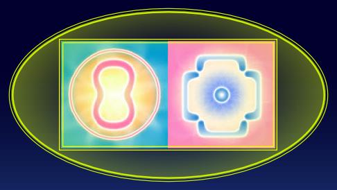 Язык Символов Света, Язык Любви - Страница 2 2015-167