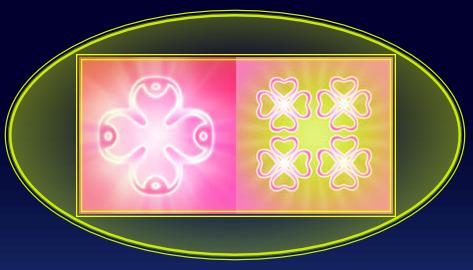 Язык Символов Света, Язык Любви - Страница 2 2015-169