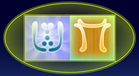 Язык Символов Света, Язык Любви - Страница 2 2015-171