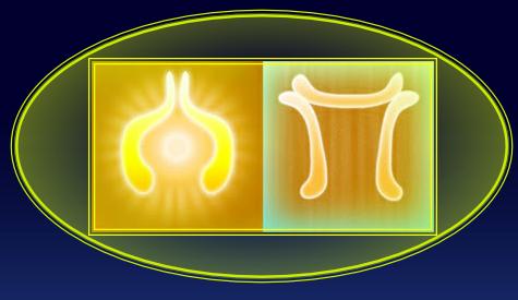 Язык Символов Света, Язык Любви - Страница 2 2015-172