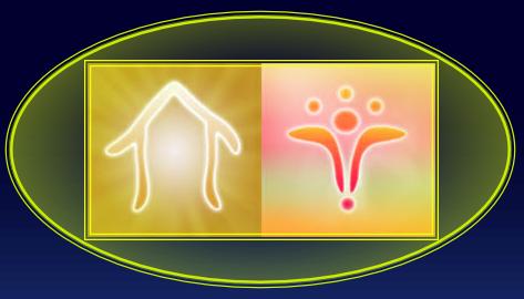 Язык Символов Света, Язык Любви - Страница 2 2015-173
