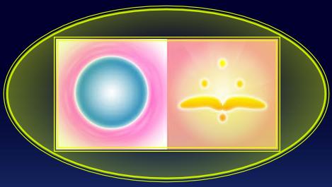 Язык Символов Света, Язык Любви - Страница 2 2015-174