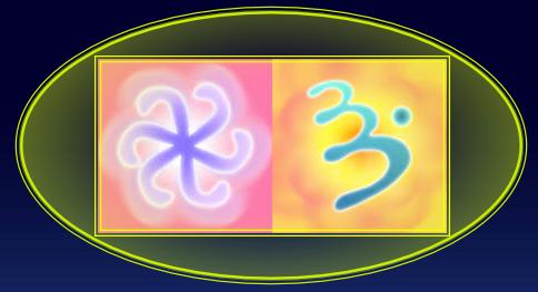 Язык Символов Света, Язык Любви - Страница 2 2015-176