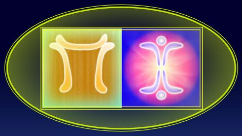 Язык Символов Света, Язык Любви - Страница 2 2015-181