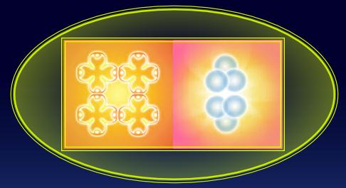 Язык Символов Света, Язык Любви - Страница 2 2015-182