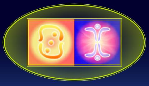 Язык Символов Света, Язык Любви - Страница 2 2015-183