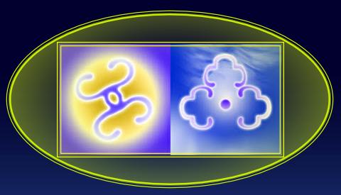 Язык Символов Света, Язык Любви - Страница 2 2015-185
