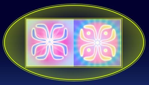 Язык Символов Света, Язык Любви - Страница 2 2015-188