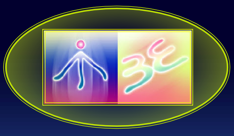 Язык Символов Света, Язык Любви - Страница 2 2015-190