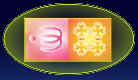 Язык Символов Света, Язык Любви - Страница 2 2015-191