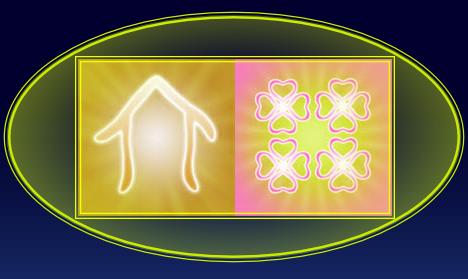 Язык Символов Света, Язык Любви - Страница 2 2015-192