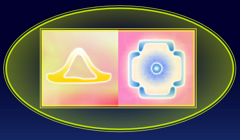Язык Символов Света, Язык Любви - Страница 2 2015-193