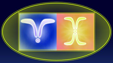 Язык Символов Света, Язык Любви - Страница 2 2015-194