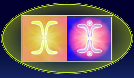 Язык Символов Света, Язык Любви - Страница 2 2015-195