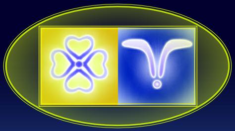 Язык Символов Света, Язык Любви - Страница 2 2015-196