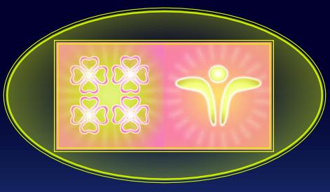 Язык Символов Света, Язык Любви - Страница 2 2015-197