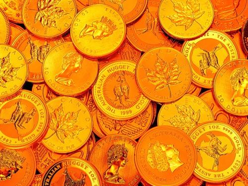 Канал энергии денег, удачи и благосостояния  Ae-e15