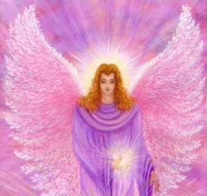 Луч Ангела Озарения Origin11