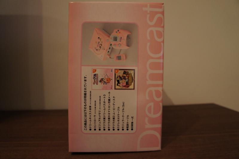 la collection de Salgueiro Dsc03614