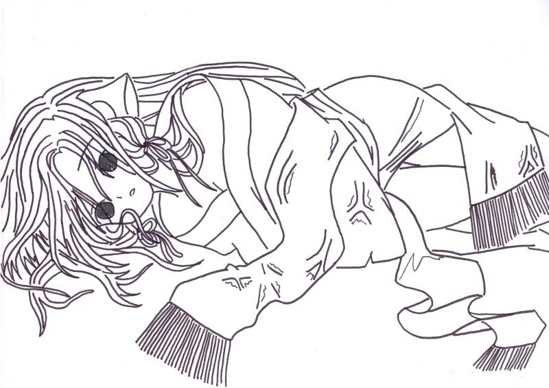 [Galerie] Vos dessins/œuvres - Page 2 Chii_c10