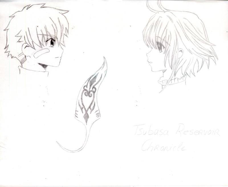 [Galerie] Vos dessins/œuvres - Page 2 Dessin10