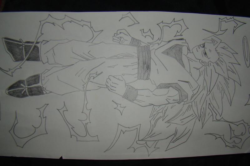 [Galerie] Vos dessins/œuvres - Page 2 Dsc01916