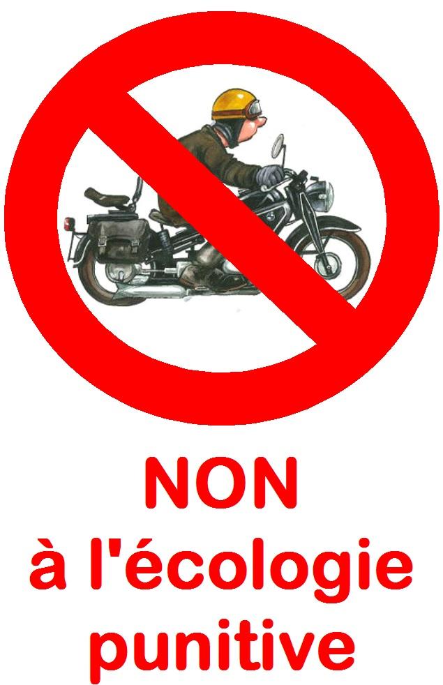 manif nationale le 10 octobre Non11