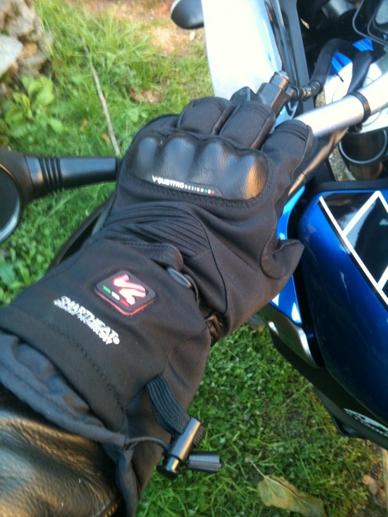 Protège main ou poignées chauffantes ? Photo_10