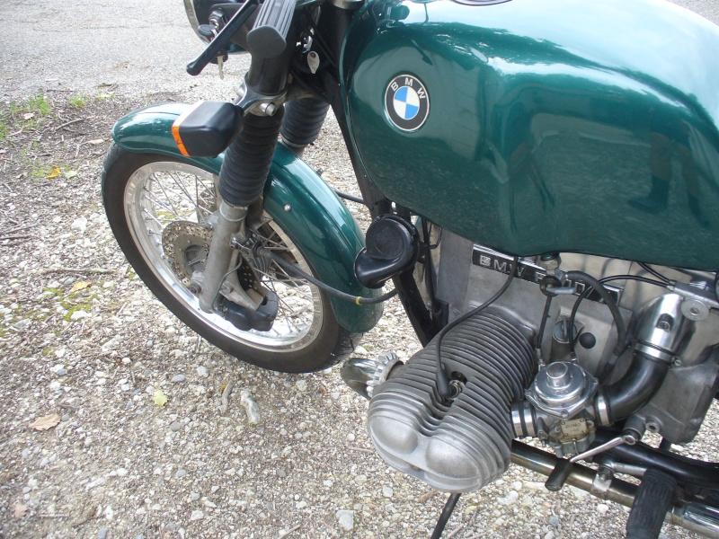 R 100/7 1977 R_100714