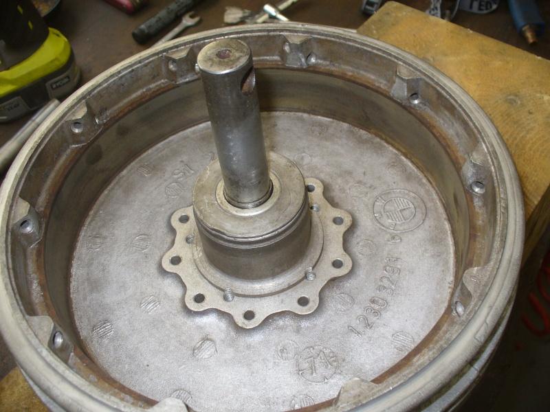 roulements de roues - Page 3 Roulem11