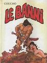 MON GROS COUP DE GUEULE - Page 2 Banni110