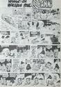 MON GROS COUP DE GUEULE - Page 2 Banni210