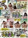 MON GROS COUP DE GUEULE - Page 2 Banni810