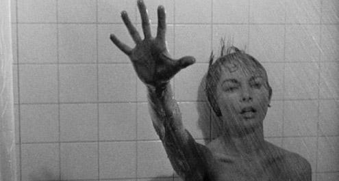 Concours spécial Halloween : 13 romans à gagner ! Psycho10