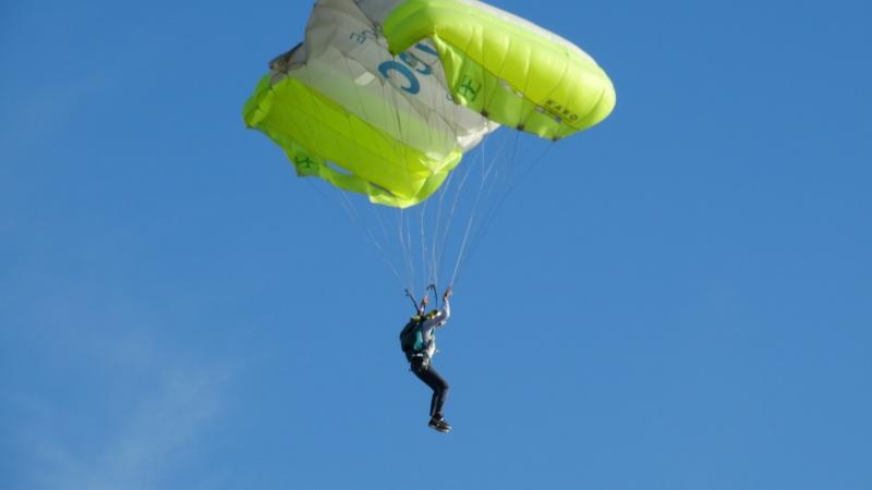 La fête Flight free à Ste Maxime Dsc03314