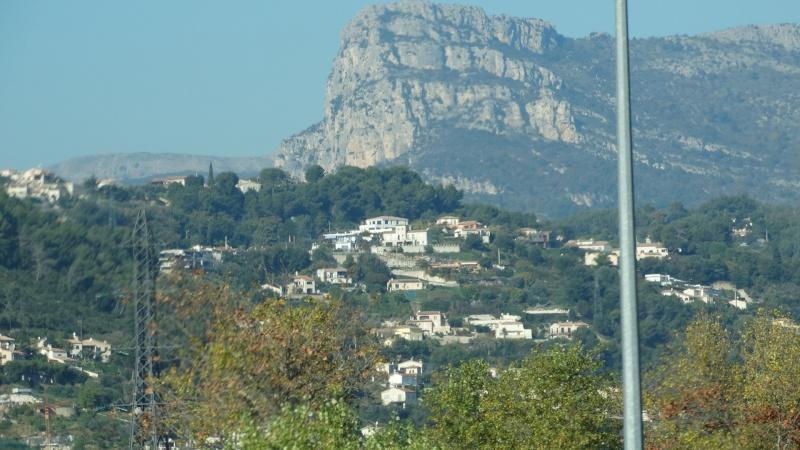 En route vers Vintimille (Italie) Dsc03415