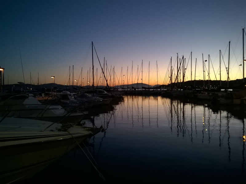 Bon Vendredi Wp_20129