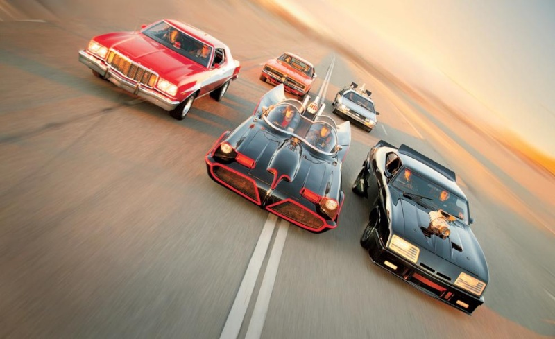 Photos Cool d'autos! Starsk10