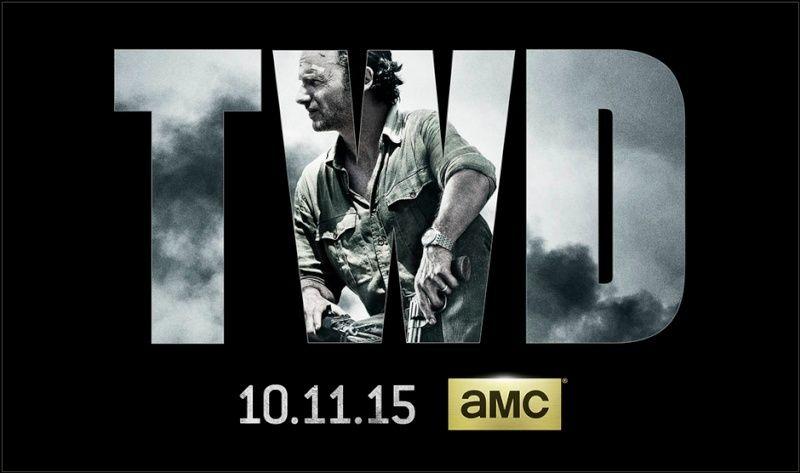 The Walking Dead III Twd10